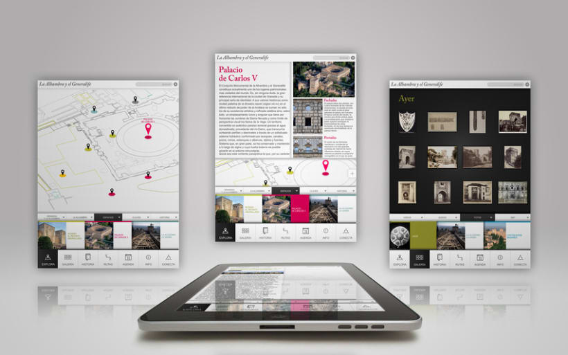 app Design 7