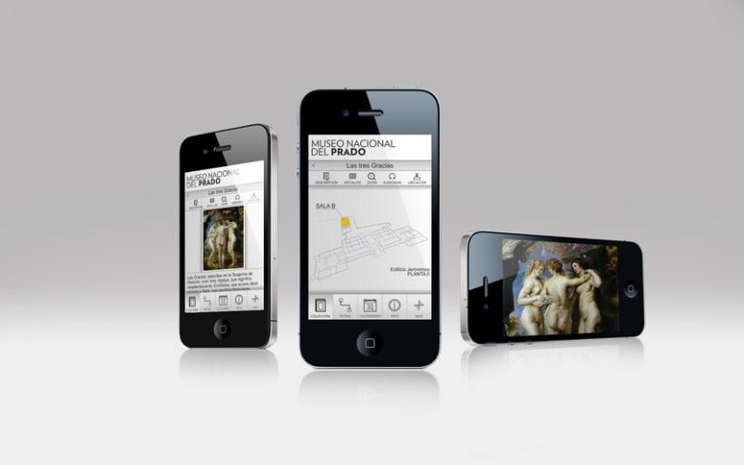 app Design 3