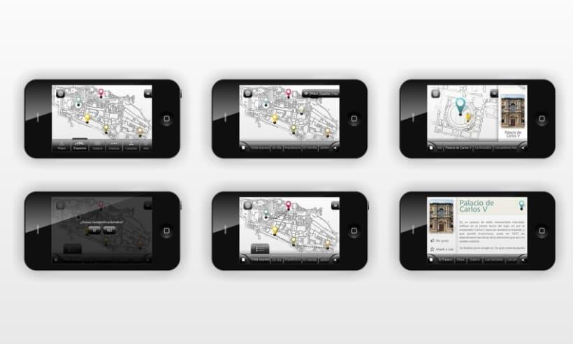 app Design 6