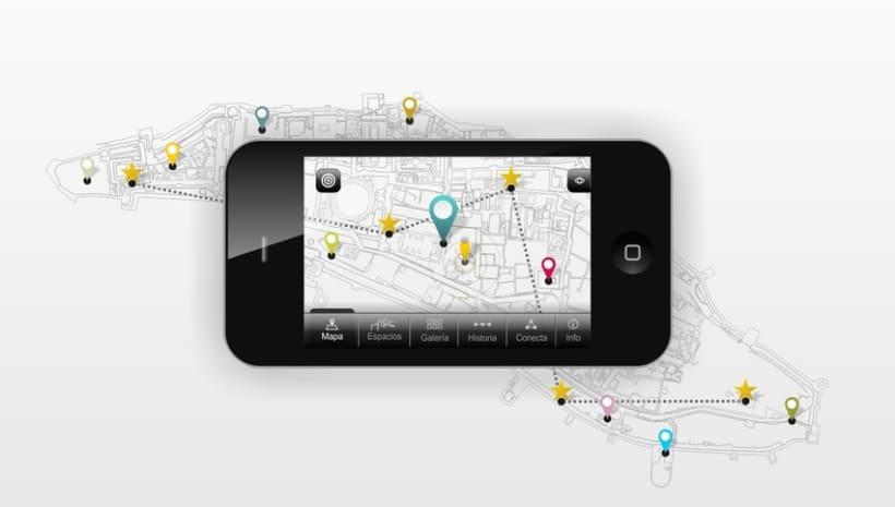 app Design 5