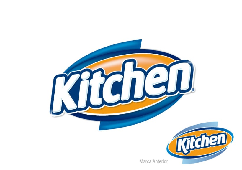 Rediseño Kitchen 2