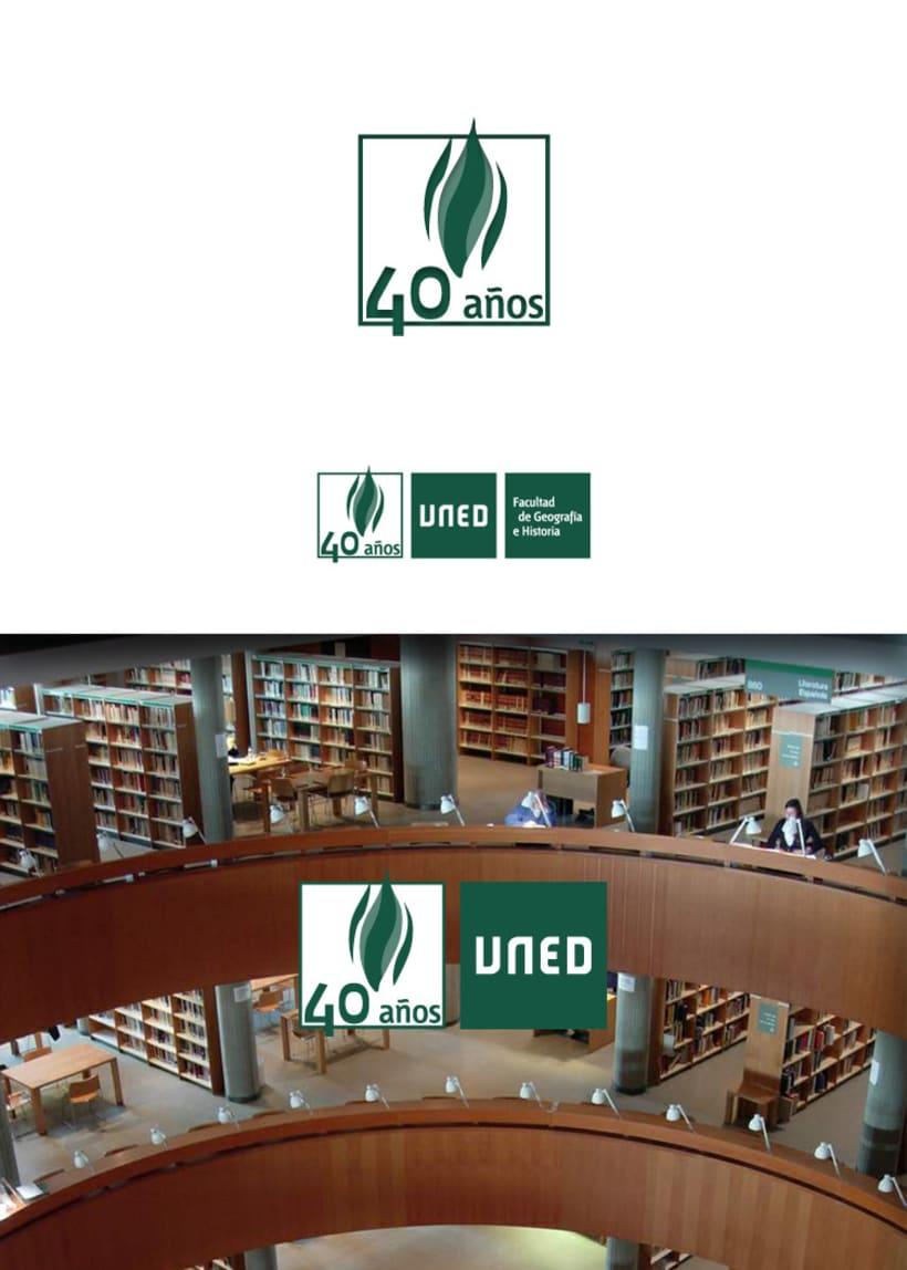 Logos 2011 12