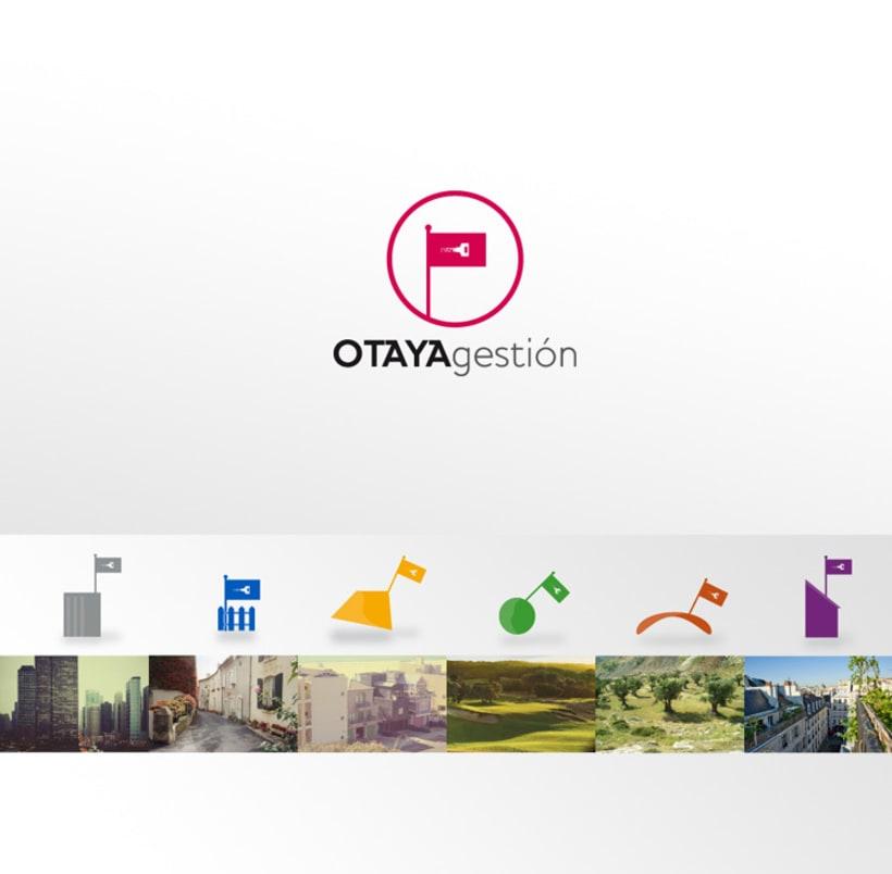Logos 2011 9