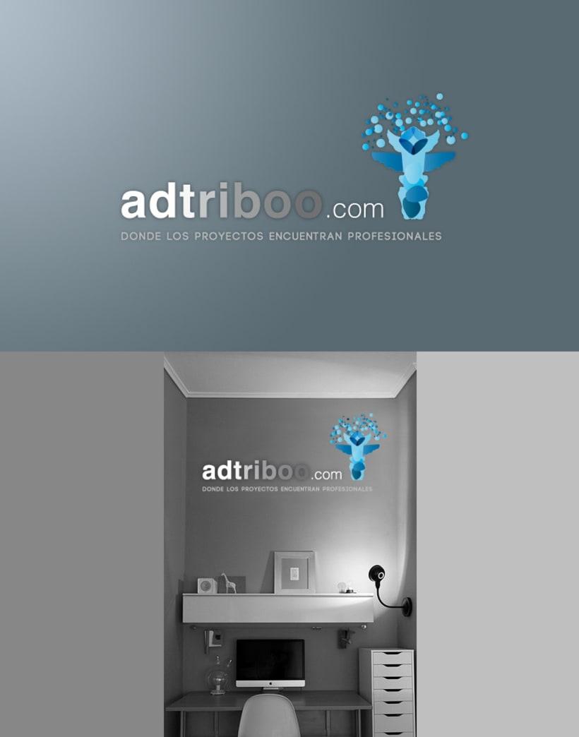 Logos 2011 3
