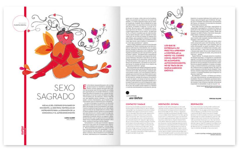 Anuario 2011 del diario La Nación 12