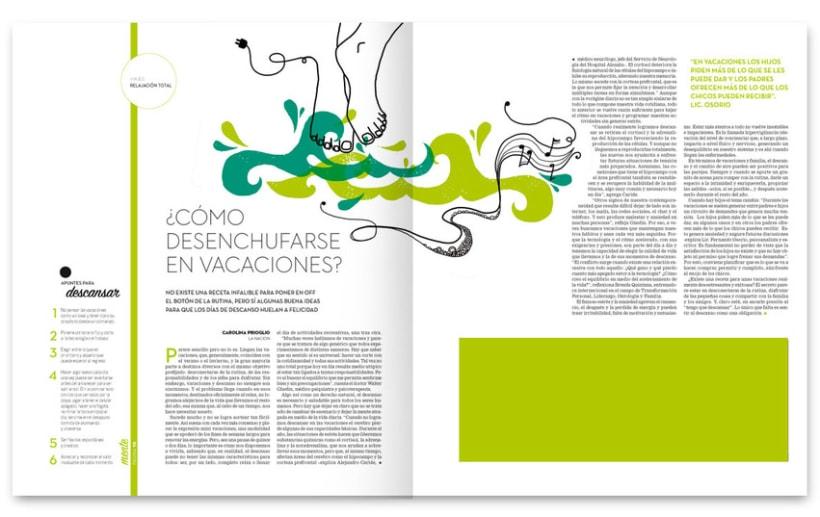 Anuario 2011 del diario La Nación 10