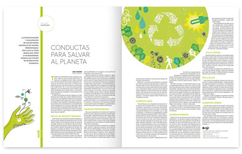 Anuario 2011 del diario La Nación 9