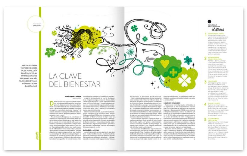Anuario 2011 del diario La Nación 8