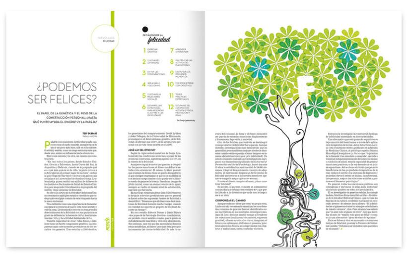 Anuario 2011 del diario La Nación 7