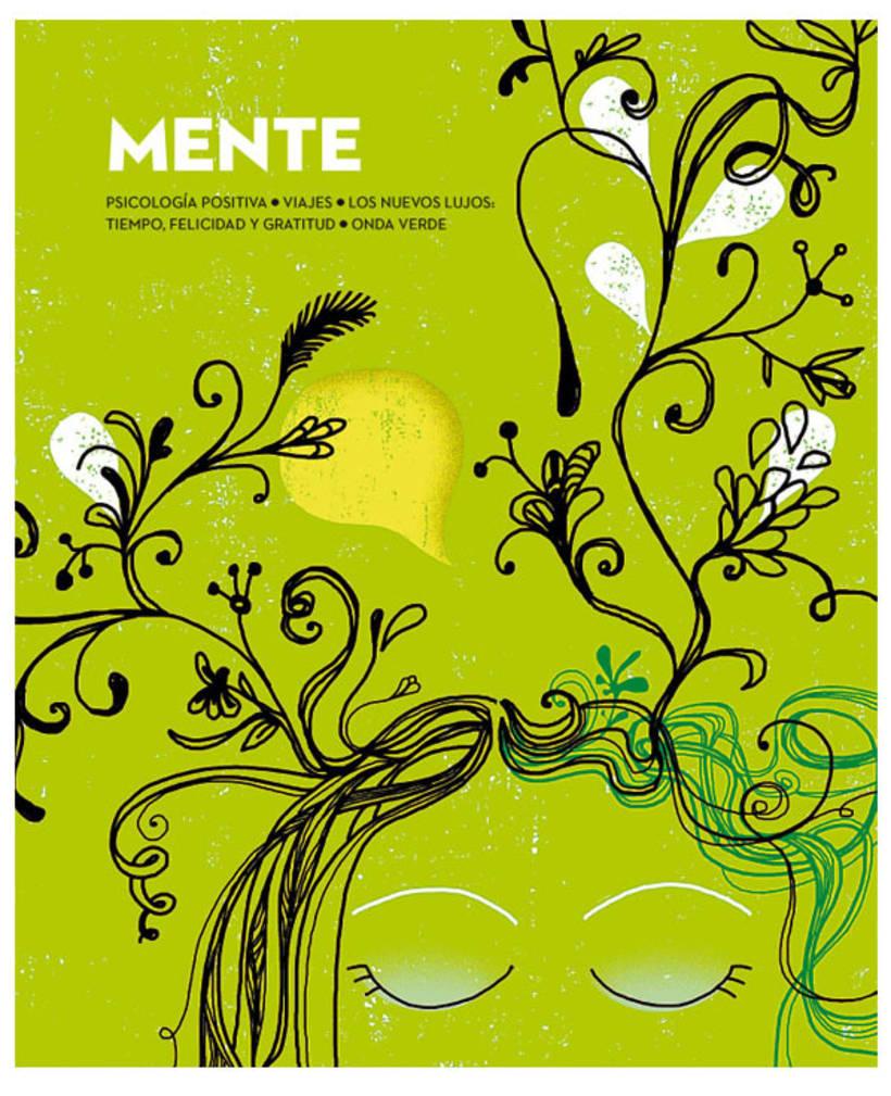 Anuario 2011 del diario La Nación 6