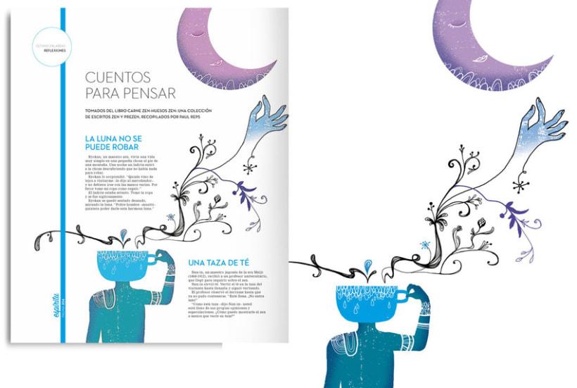Anuario 2011 del diario La Nación 5