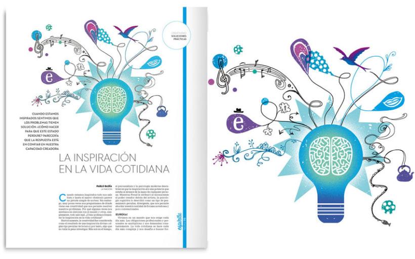 Anuario 2011 del diario La Nación 4