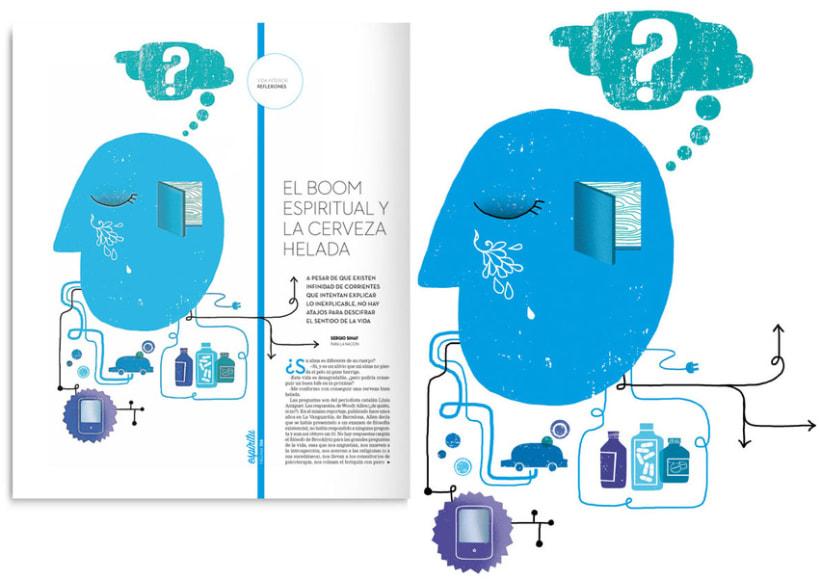 Anuario 2011 del diario La Nación 3
