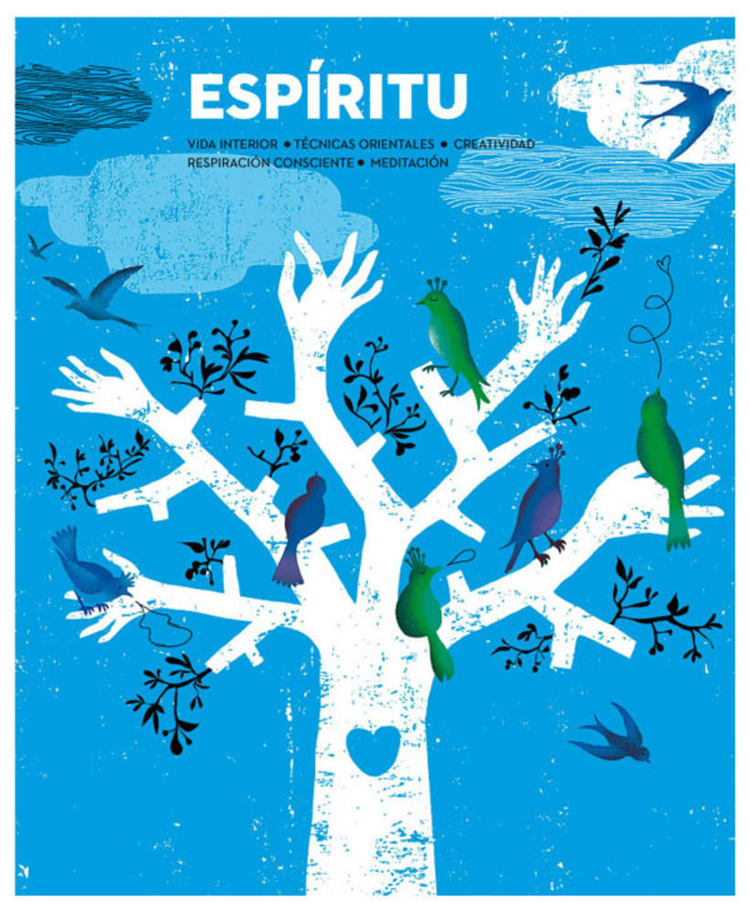 Anuario 2011 del diario La Nación 2
