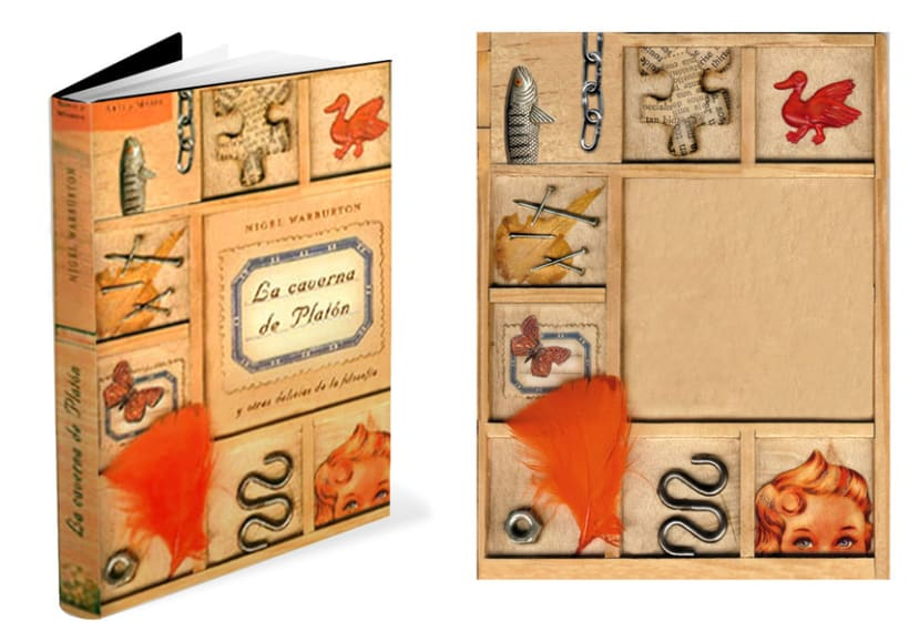 Book covers 4