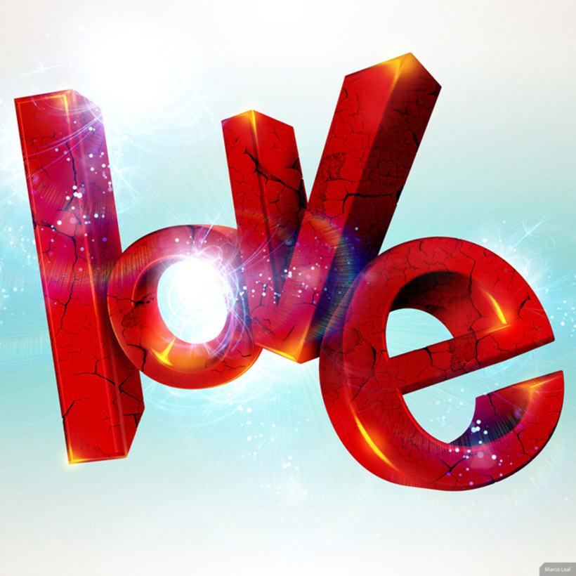 Love&Hate 2