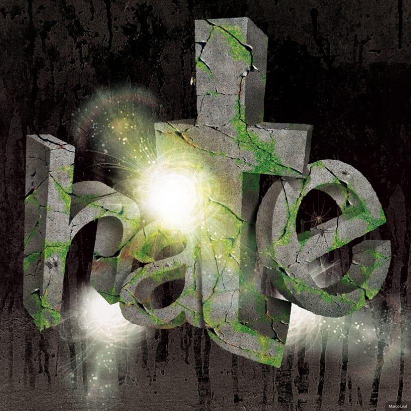Love&Hate 1