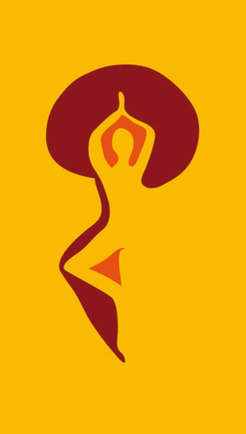 Logotipo Eli 1
