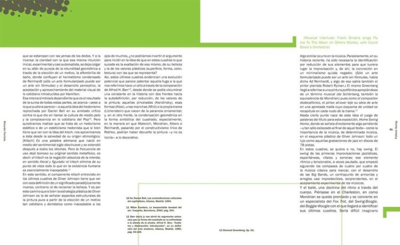 Diseño de Revistas 3