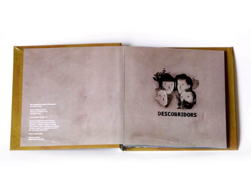 Descobridors 2