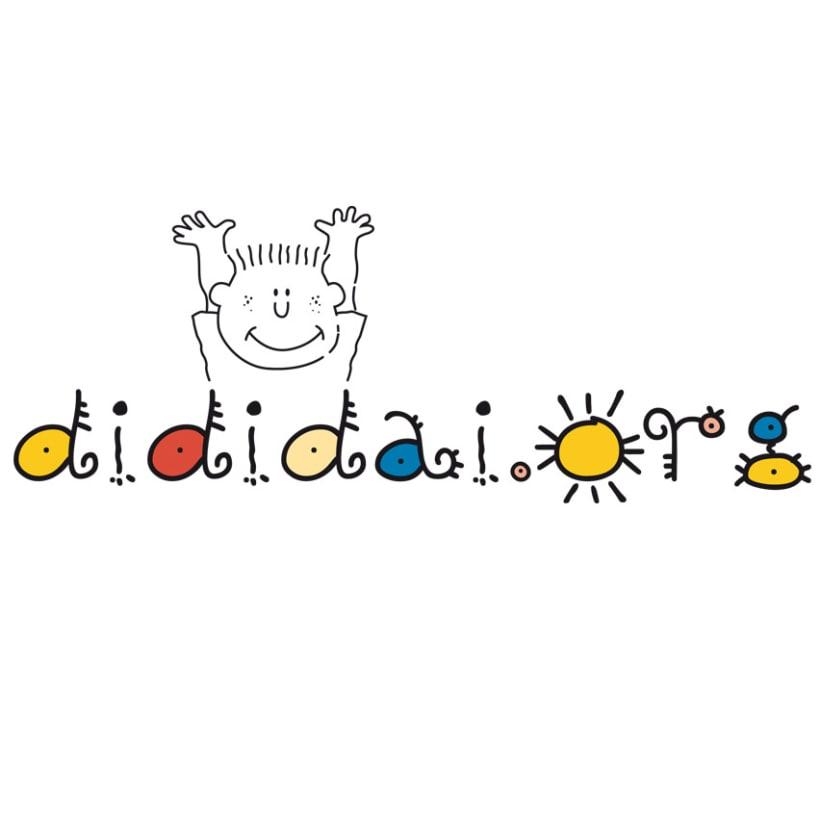 Imagen Dididai 3