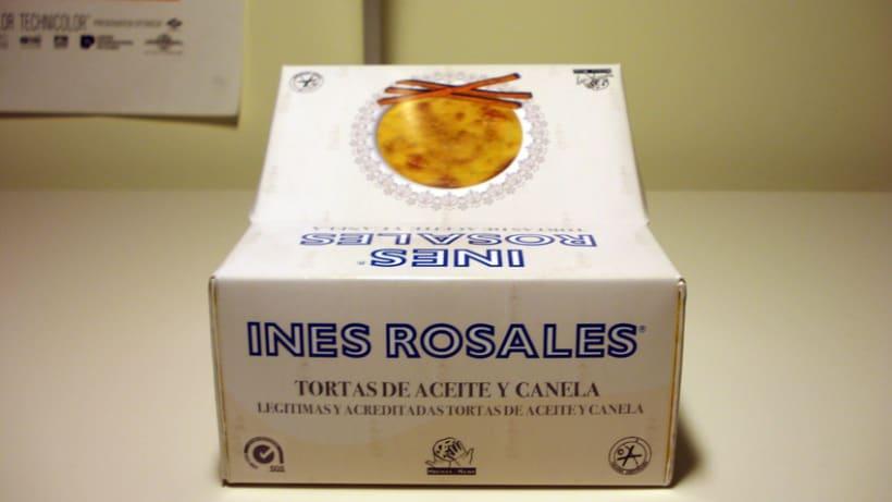 Packaging //Ines Rosales (Propuesta)// 3