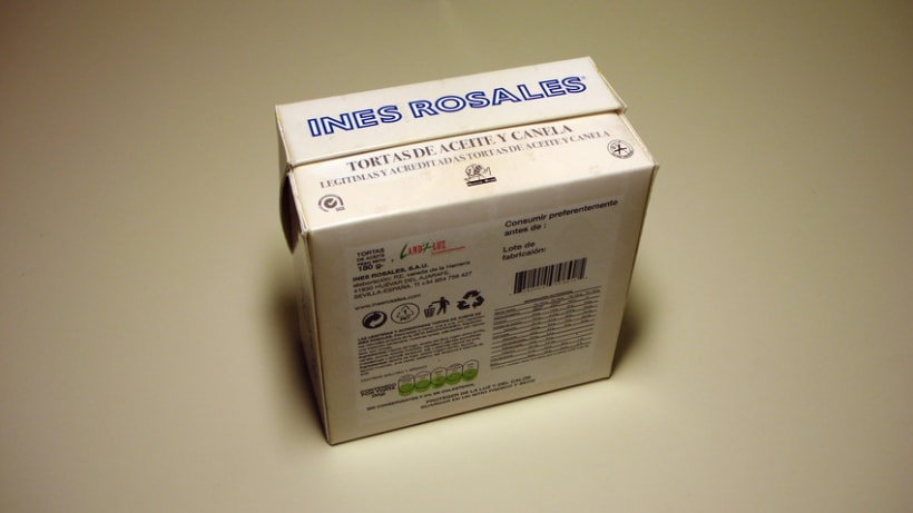 Packaging //Ines Rosales (Propuesta)// 5