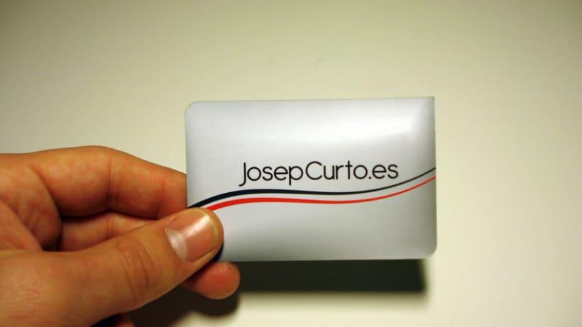 Identidad //Josep Curto Diaz// 2
