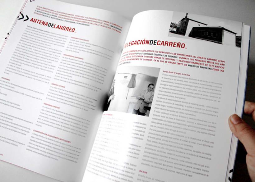 [annual report] 10
