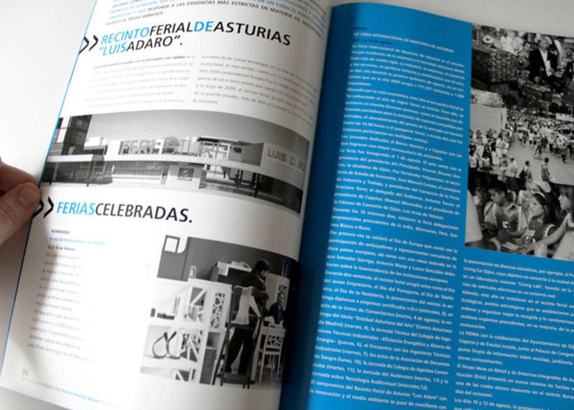 [annual report] 12