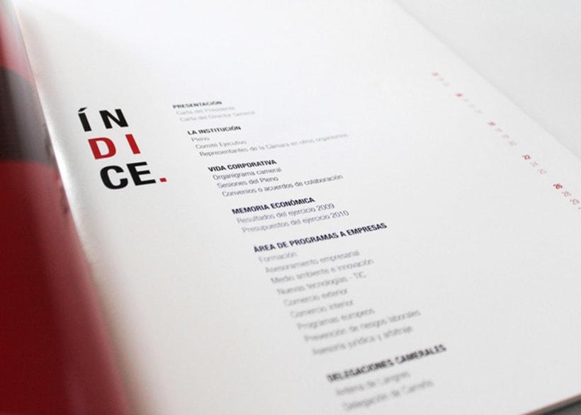 [annual report] 9