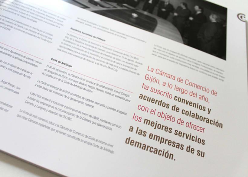 [annual report] 7