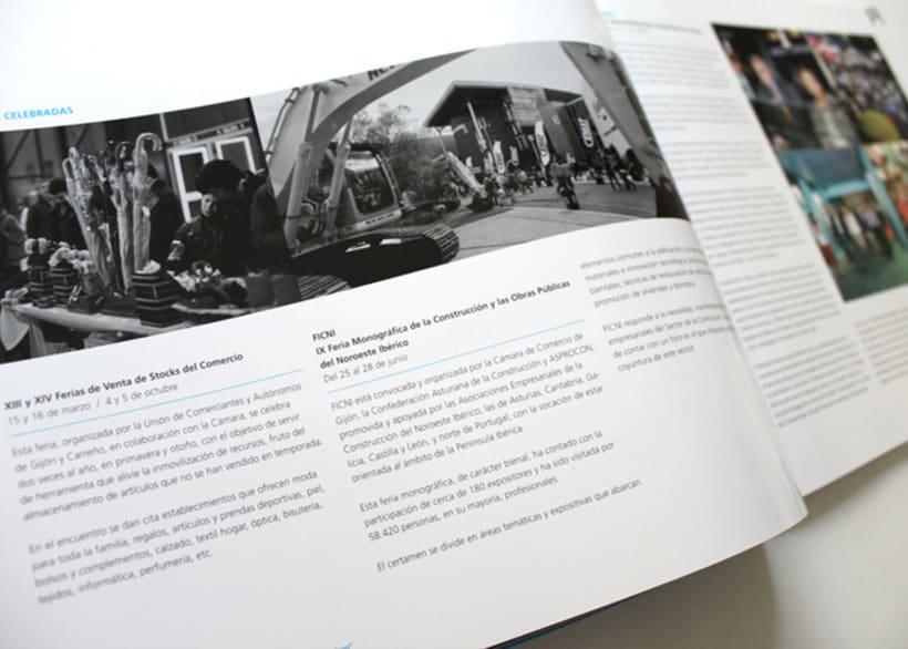 [annual report] 5