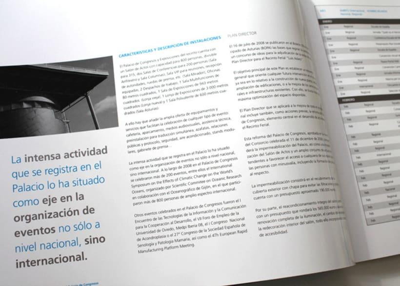 [annual report] 4