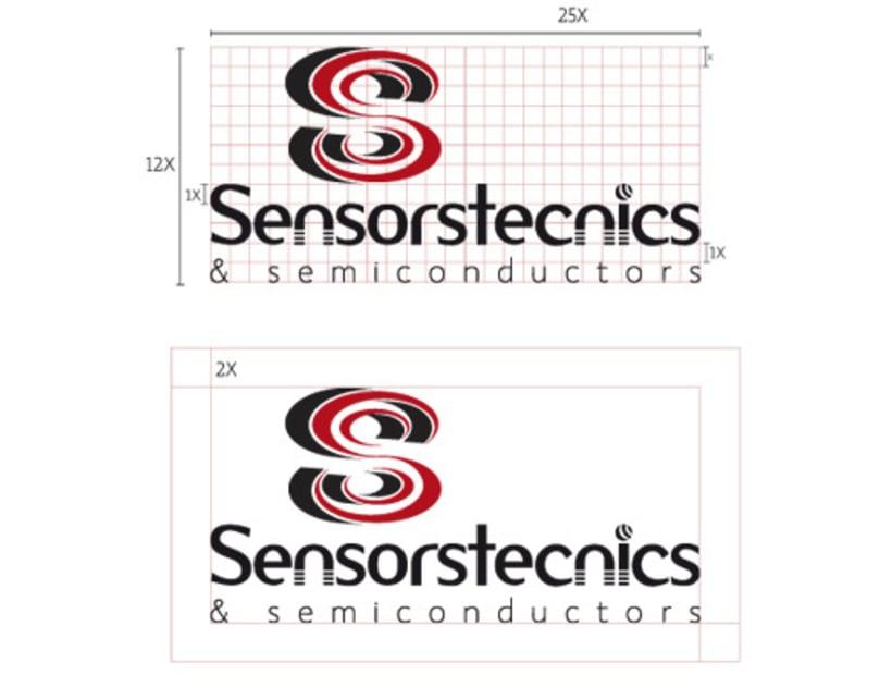 Sensorstecnics Logo 1