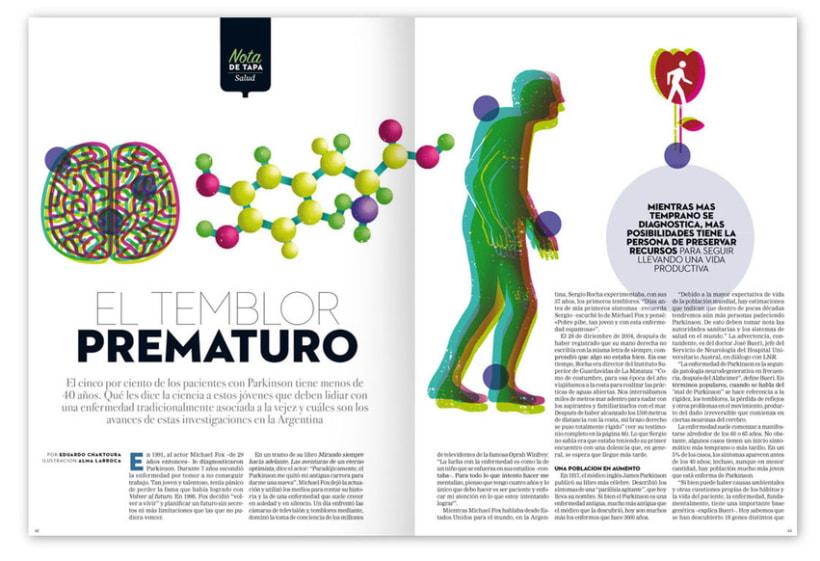 LNR - revista dominical de La Nación 10