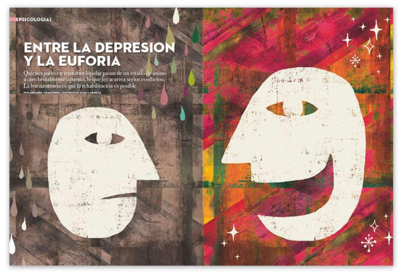 LNR - revista dominical de La Nación 7