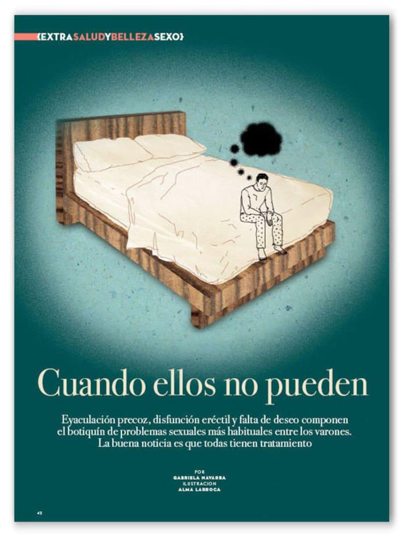 LNR - revista dominical de La Nación 4