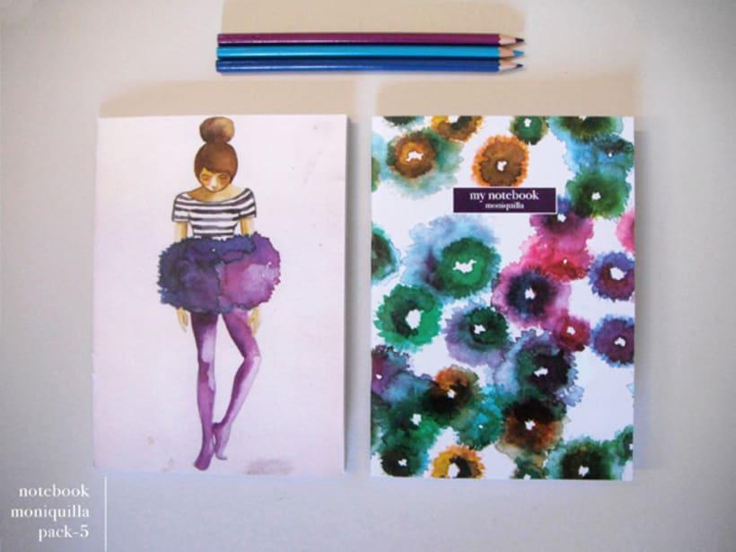 Notebooks 0