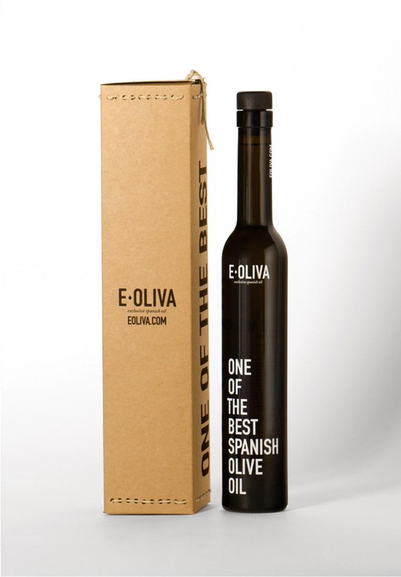Eoliva 2