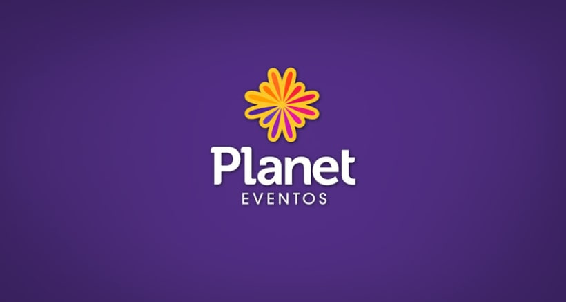 Planet Eventos 1