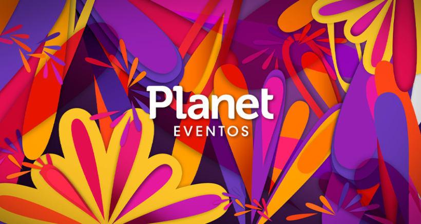 Planet Eventos 2