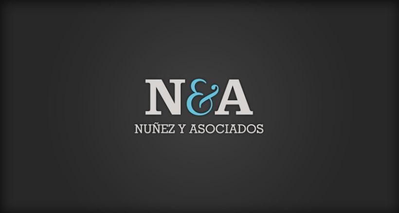Logo/Papelería 1
