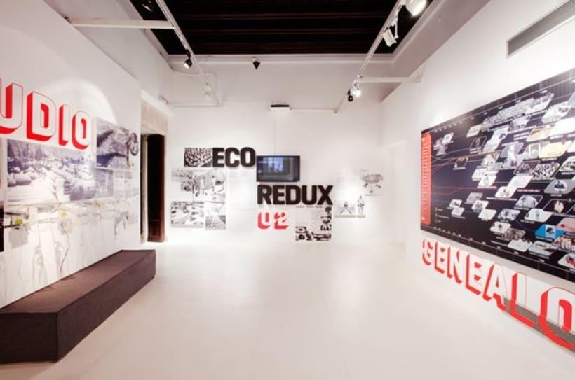 EcoRedux02 1