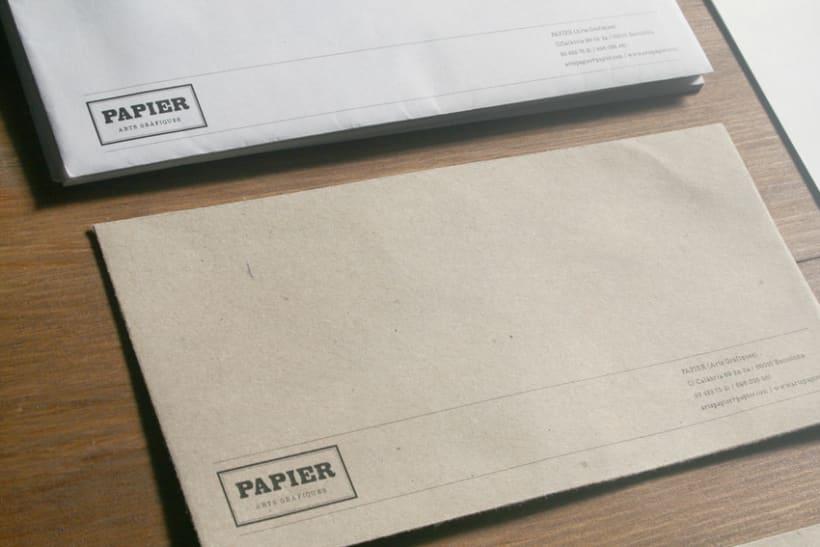 Papier Arts Gràfiques 6