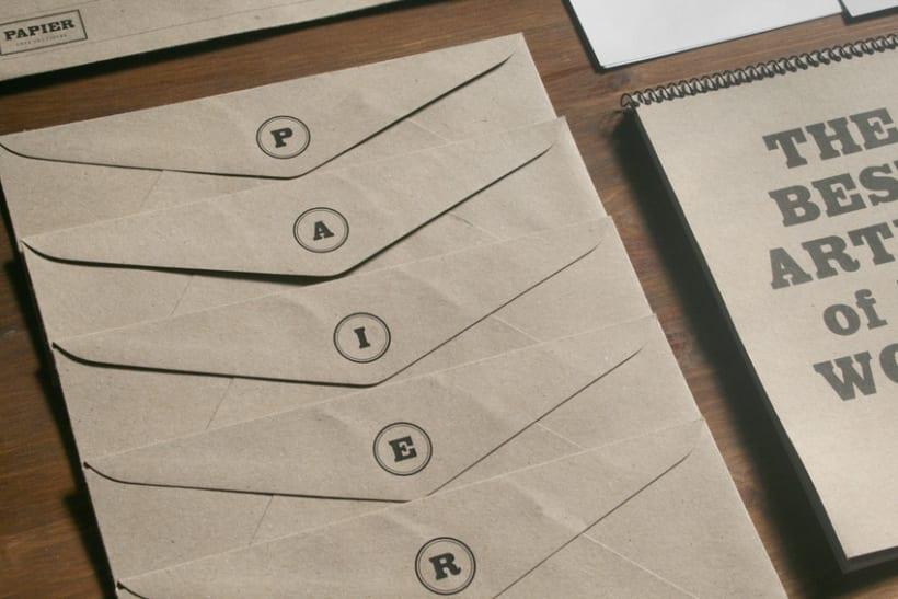 Papier Arts Gràfiques 2