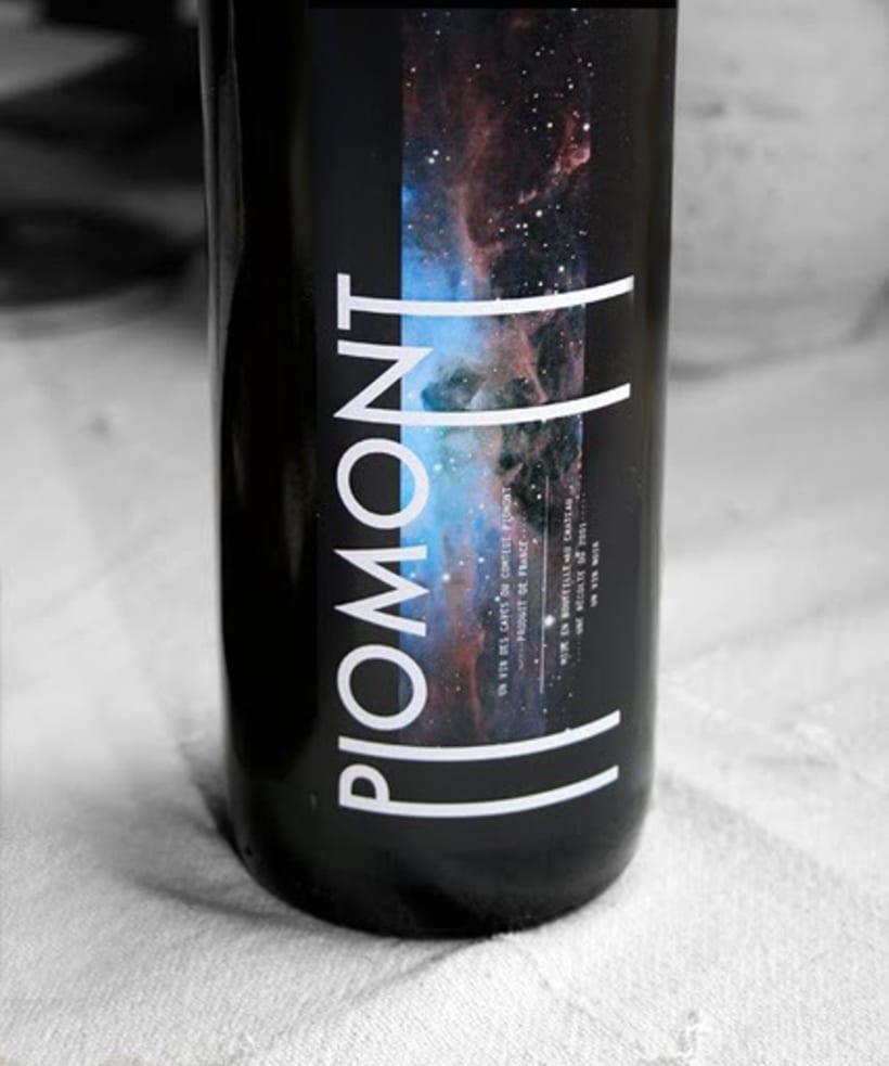 Piomont 1