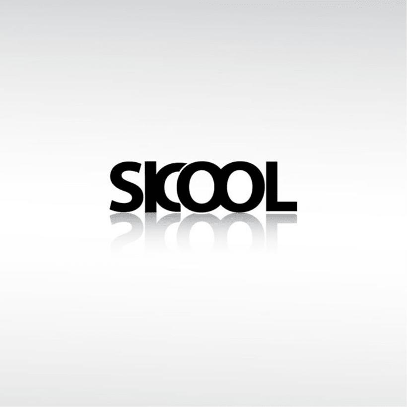Diseño de Logotipos 13