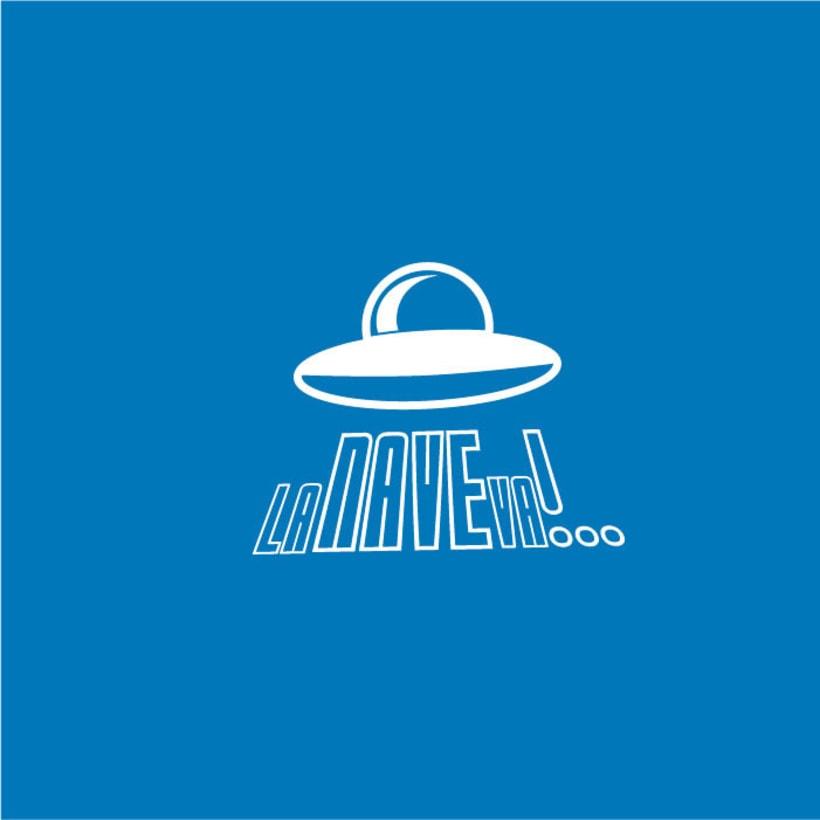 Diseño de Logotipos 10