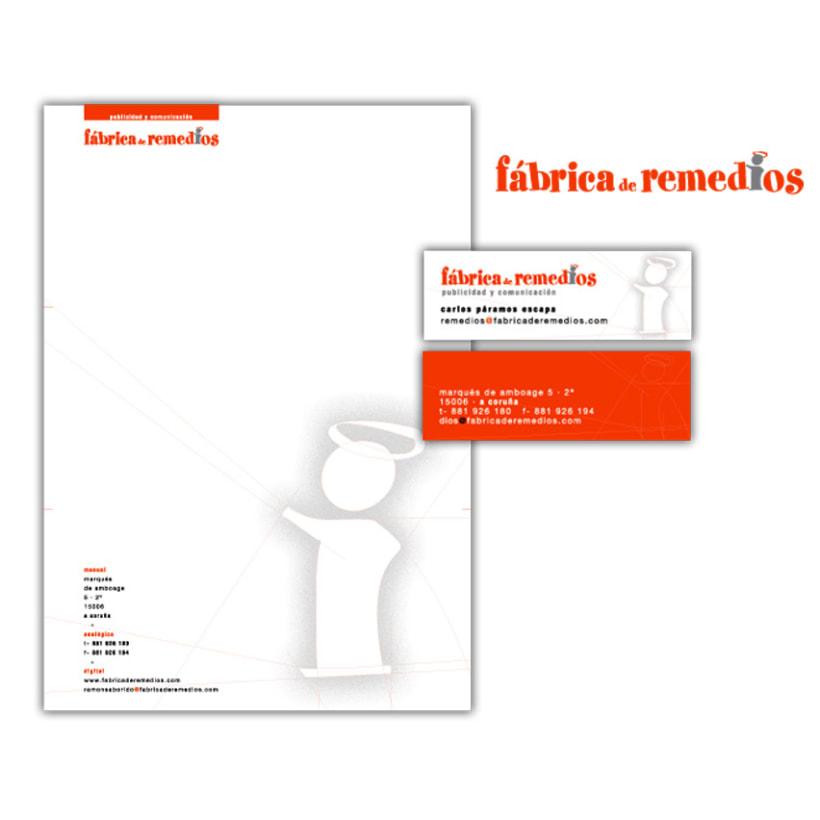 Imagen Corporativa 2